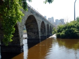 Building bridges across organizationalboundaries